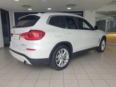 2019 BMW X3 xDRIVE 20d G01 Western Cape Tygervalley_3
