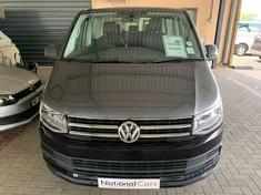 2018 Volkswagen Caravelle 2.0 BiTDi Comfortline DSG Mpumalanga Secunda_2