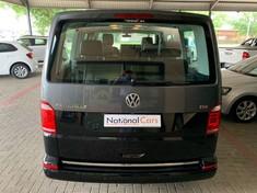 2018 Volkswagen Caravelle 2.0 BiTDi Comfortline DSG Mpumalanga Secunda_3