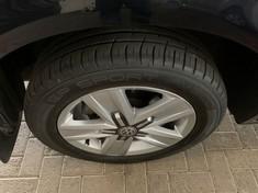 2018 Volkswagen Caravelle 2.0 BiTDi Comfortline DSG Mpumalanga Secunda_4