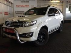 2015 Toyota Fortuner 3.0d-4d 4x4 At  Mpumalanga Witbank_0