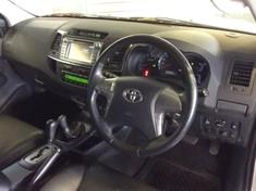 2015 Toyota Fortuner 3.0d-4d 4x4 At  Mpumalanga Witbank_1