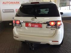 2015 Toyota Fortuner 3.0d-4d 4x4 At  Mpumalanga Witbank_3