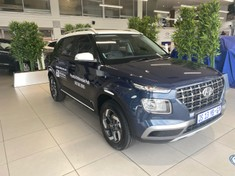 2020 Hyundai Venue 1.0 TGDI Fluid Gauteng