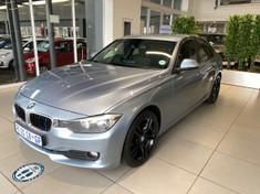 2013 BMW 3 Series 316i Gauteng Roodepoort_2