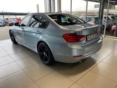2013 BMW 3 Series 316i Gauteng Roodepoort_3