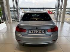 2013 BMW 3 Series 316i Gauteng Roodepoort_4