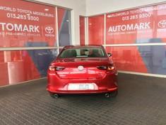 2020 Mazda 3 1.5 Dynamic Mpumalanga Middelburg_1