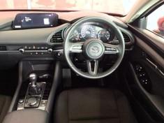 2020 Mazda 3 1.5 Dynamic Mpumalanga Middelburg_2
