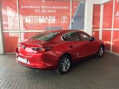 2020 Mazda 3 1.5 Dynamic Mpumalanga Middelburg_3