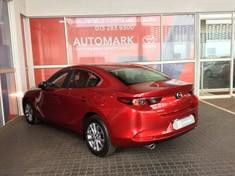 2020 Mazda 3 1.5 Dynamic Mpumalanga Middelburg_4