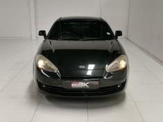 2007 Hyundai Tiburon 2.0 Gls  Gauteng Johannesburg_1