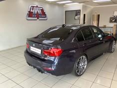 2017 BMW M3 M-DCT 30 Jahre Edition Mpumalanga Middelburg_4