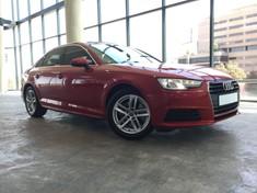 2019 Audi A4 1.4T FSI S Tronic Gauteng Sandton_0