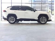 2019 Toyota Rav 4 2.0 VX CVT Gauteng Sandton_2