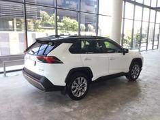 2019 Toyota Rav 4 2.0 VX CVT Gauteng Sandton_3