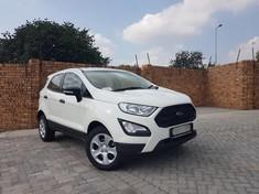 2020 Ford EcoSport 1.5TDCi Ambiente North West Province Rustenburg_3