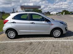 2020 Ford Figo 1.5Ti VCT Ambiente 5-Door North West Province Rustenburg_1