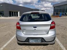 2020 Ford Figo 1.5Ti VCT Ambiente 5-Door North West Province Rustenburg_2