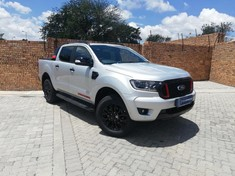 2020 Ford Ranger 2.0D BI-Turbo Thunder Auto Double Cab Bakkie North West Province