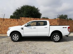 2020 Ford Ranger 3.2TDCi XLT Auto Double Cab Bakkie North West Province Rustenburg_1