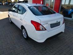 2020 Nissan Almera 1.5 Acenta Gauteng Roodepoort_3