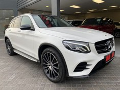 2018 Mercedes-Benz GLC 250d AMG North West Province Rustenburg_2