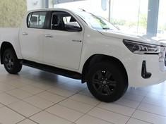 2020 Toyota Hilux 2.8 GD-6 RB Raider Auto Double Cab Bakkie Limpopo Phalaborwa_2