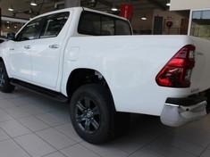 2020 Toyota Hilux 2.8 GD-6 RB Raider Auto Double Cab Bakkie Limpopo Phalaborwa_4