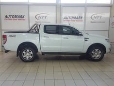 2016 Ford Ranger 3.2TDCi XLT 4X4 Auto Double Cab Bakkie Limpopo Groblersdal_4