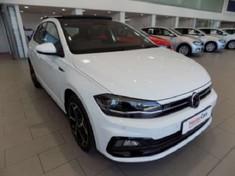2020 Volkswagen Polo 1.0 TSI Comfortline Western Cape