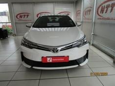 2019 Toyota Corolla 1.4D Prestige Mpumalanga Hazyview_1