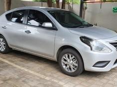2020 Nissan Almera 1.5 Acenta Mpumalanga Secunda_0