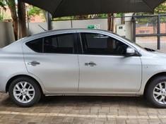 2020 Nissan Almera 1.5 Acenta Mpumalanga Secunda_1