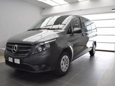 2019 Mercedes-Benz Vito 116 2.2 CDI Tourer Pro Auto Eastern Cape Port Elizabeth_2