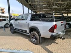 2020 Toyota Hilux 2.8 GD-6 Raider 4X4 Auto Double Cab Bakkie Gauteng Vereeniging_2