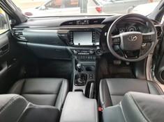 2020 Toyota Hilux 2.8 GD-6 Raider 4X4 Auto Double Cab Bakkie Gauteng Vereeniging_3