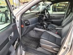 2020 Toyota Hilux 2.8 GD-6 Raider 4X4 Auto Double Cab Bakkie Gauteng Vereeniging_4