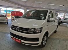 2019 Volkswagen Kombi 2.0 TDi DSG 103kw Trendline Free State