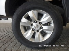 2017 Toyota Hilux 2.8 GD-6 Raider 4x4 Single Cab Bakkie Gauteng Johannesburg_2