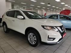 2019 Nissan X-Trail 2.5 Acenta 4X4 CVT Free State Bloemfontein_0
