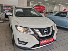 2019 Nissan X-Trail 2.5 Acenta 4X4 CVT Free State Bloemfontein_1