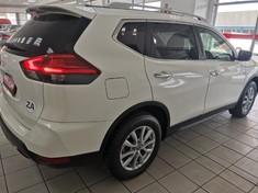 2019 Nissan X-Trail 2.5 Acenta 4X4 CVT Free State Bloemfontein_2