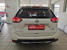 2019 Nissan X-Trail 2.5 Acenta 4X4 CVT Free State Bloemfontein_3