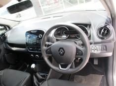 2019 Renault Clio IV 900T Authentique 5-Door 66kW Kwazulu Natal Pietermaritzburg_2