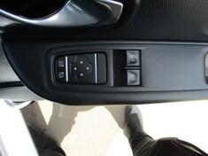 2019 Renault Clio IV 900T Authentique 5-Door 66kW Kwazulu Natal Pietermaritzburg_4