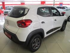 2019 Renault Kwid 1.0 Dynamique 5-Door Kwazulu Natal Pietermaritzburg_2