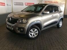 2018 Renault Kwid 1.0 Dynamique 5-Door Mpumalanga Witbank_0