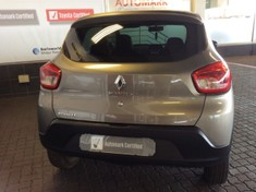 2018 Renault Kwid 1.0 Dynamique 5-Door Mpumalanga Witbank_2