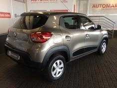 2018 Renault Kwid 1.0 Dynamique 5-Door Mpumalanga Witbank_3